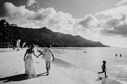 Wedding photographer Yuliya Frantova (FrantovaUlia). Photo of 22.01.2014