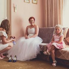 Wedding photographer Piotr Kowal (PiotrKowal). Photo of 14.03.2018