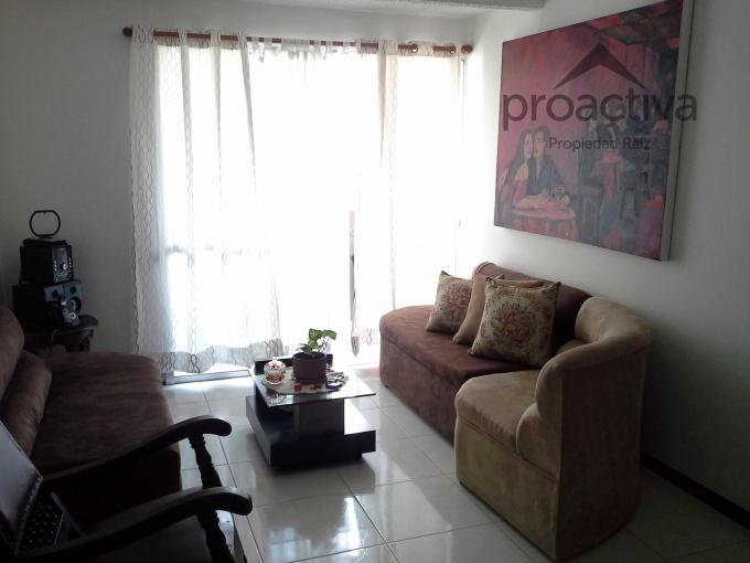 apartamento en venta suramerica 497-6679