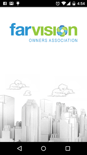 Farvision Owners Association
