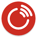 Podcast Player - Free icon