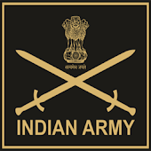 Indian Armed Forces 2018
