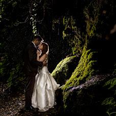 Wedding photographer Nuria Prieto (nuriaprieto). Photo of 31.05.2016