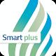 Sauber Energie Android apk