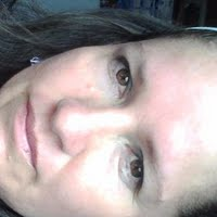 Foto de perfil de lita