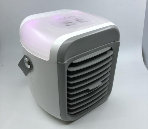 Blaux Portable AC Air Cooler