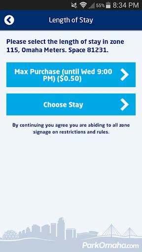 玩免費遊戲APP 下載ParkOmaha app不用錢 硬是要APP