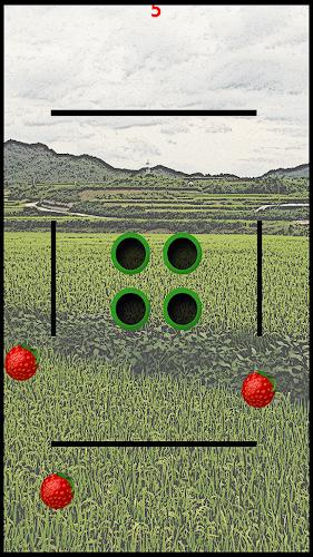 Strawberry Fields APK | APKPure ai