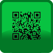 QR Code and Barcode Scan