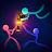 Stickfight Infinity logo