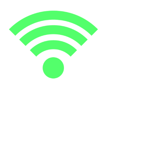 Wi-Fi PCAP Capture - Apps on Google Play