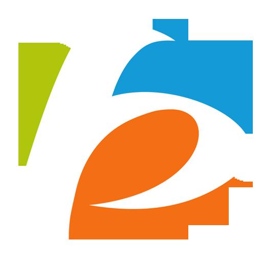 b-interaktive avatar image