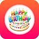WAStickerApps - Birthday Stickers for WhatsApp Download on Windows