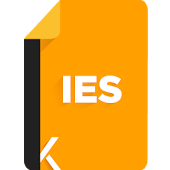 Indian Engineering Service-IES