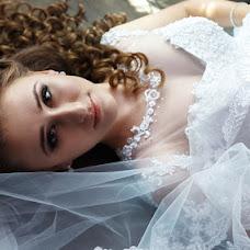 Весільний фотограф Deyan Romanov (dromanov). Фотографія від 29.11.2018