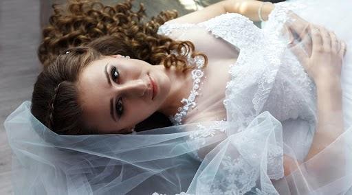 Wedding photographer Deyan Romanov (dromanov). Photo of 29.11.2018