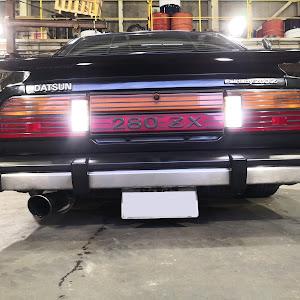 フェアレディZ S130型のカスタム事例画像 mitsu さんの2020年05月22日18:55の投稿