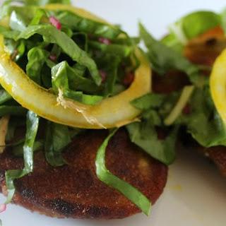 Gluten-free Fermented Dosas