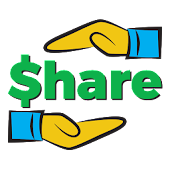Share Mobile Payments