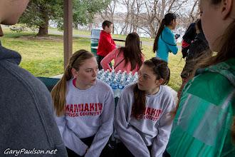 Photo: Find Your Greatness 5K Run/Walk Pre-Race  Download: http://photos.garypaulson.net/p620009788/e56f626de