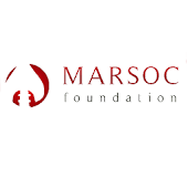 MARSOC Foundation App