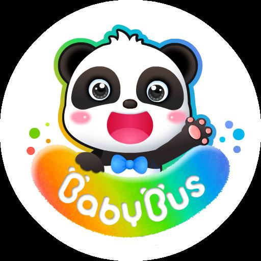 BabyBus Kids Games avatar image