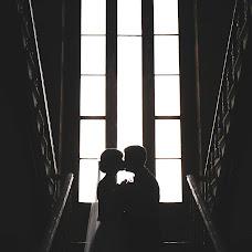 Wedding photographer Grigor Ovsepyan (Grighovsepyan). Photo of 19.07.2017