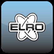 IP Camera Viewer ELRO