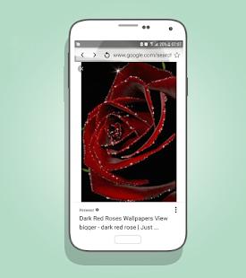 7G High Speed Browser Internet - náhled