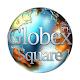 Globex Square