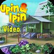 New Video Upin ipin Twins brothers Cartoon icon