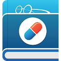 Medicine Dictionary by Farlex icon