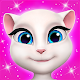 My Talking Angela Download on Windows