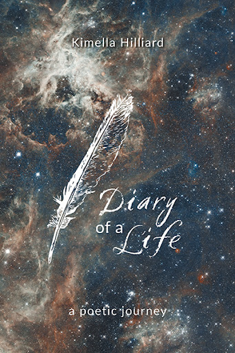 Diary of a Life cover