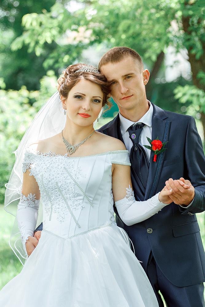 историю возникновения павел колядин свадьба с юлией фото кусочки