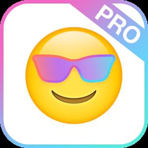 Emoji Font 3 on Google Play Reviews | Stats