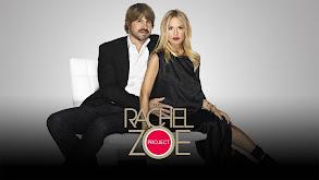 The Rachel Zoe Project thumbnail