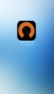 Ovpn-Spider  Free VPN Proxy & Wi-Fi Security - náhled