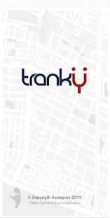 App Soy Tranky APK for Windows Phone