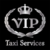 VIP Taxi Services
