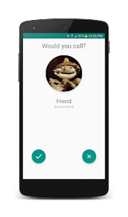 Auto Call Scheduler 6