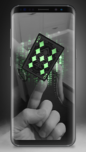 Magic Tricks by Mikael Montier Mod Apk Download For Android 4