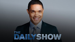 The Daily Show thumbnail