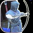 Ninja Samurai Assassin Hero II apk