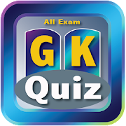 GK Quiz app (World General Knowledge)