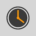 Libra Mobile 2 icon