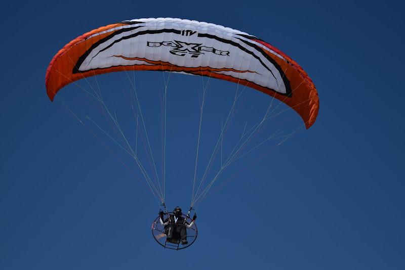 volare in alto di irina sirbu