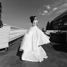 Свадебный фотограф Вероника Лаптева (Verona). Фотография от 22.05.2018
