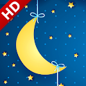 Baby Sleep Sounds icon