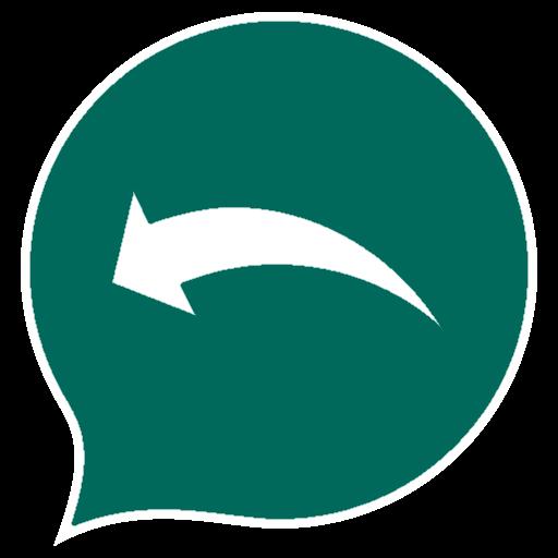 Auto Reply For Wa No Ads Whats Autoresponder App Apps